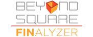 BeyondSquare FinAlyzer Logo