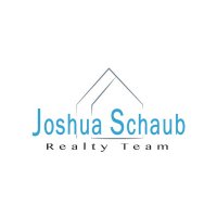 Joshua Schaub Realty Team Logo