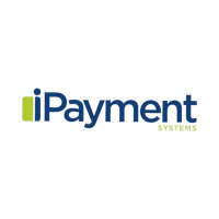 iPayments Logo