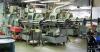 Screw Machine Market'