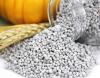 Complex Fertilizers Market'
