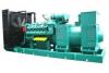 Black Start Diesel Generator Market'