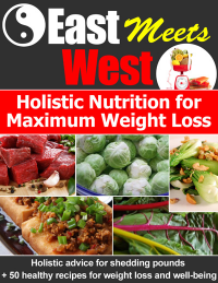 East Meets West Weight Loss