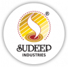 Sudeep Industries