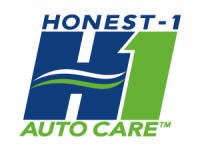 Honest-1 Auto Care Littleton