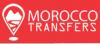 Morocco Transfer