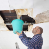 Water Damage Services'