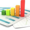 Houston Invoice Factoring'