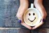 Happy Smart Coffee
