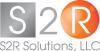 S2R Solutions, LLC.