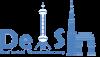 Company Logo For Chinese Translation Company in Delhi'