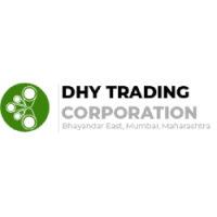 DHY Trading Corporation Logo