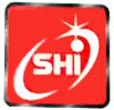 Steel House India Logo