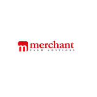 Merchant Card Advisors Logo