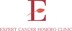 Company Logo For Expert Cancer Homoeo Clinic'