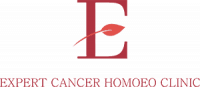 Expert Cancer Homoeo Clinic Logo