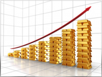 Gold IRA Retirement Planning