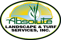 Company Logo For Absolute Landscape & Turf Services,'