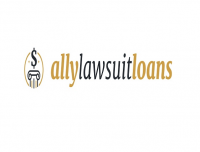 Ally Lawsuit Loans Logo