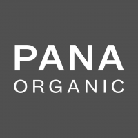 Pana Organic Logo