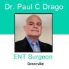 Dr. Paul C. Drago'