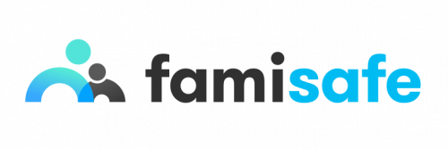 Company Logo For Famisafe'