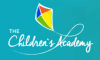 Company Logo For The Children's Academy'
