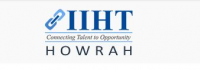 IIHT Howrah - IT Course Training Institute in Howrah Logo