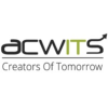 Acwits Solutions LLP - IT Solutions and Digital Marketing Company in India