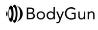 BodyGun Logo