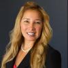 Gisella Tomasio - Ameriprise Financial Services, Inc.