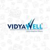 VidyaWell