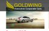 Goldwing Executive Cars
