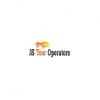 JS Tour Operators