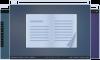 page flip eBook'