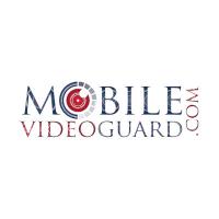 Mobile Video Guard Logo