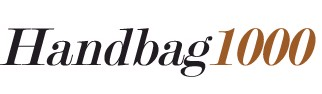 Logo for Handbag1000.com'