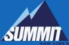 Summit Van Lines