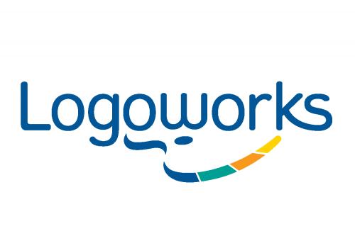 Logoworks'