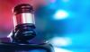 DUI Injury Attorney - Rick Jaklitsch'