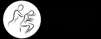 Zen'd Out Massage Logo