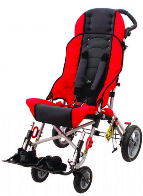 Special Needs Strollers Market'