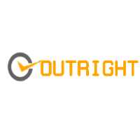 Company Logo For Outright Systems Pvt Ltd'