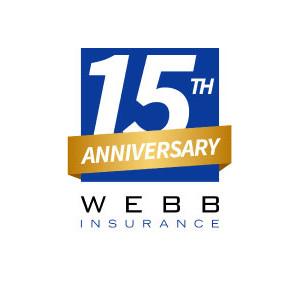 Company Logo For Webb Insurance Group'