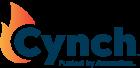 Company Logo For Cynch Propane'