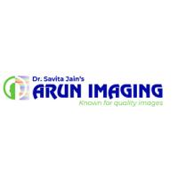 Arun Imaging Logo