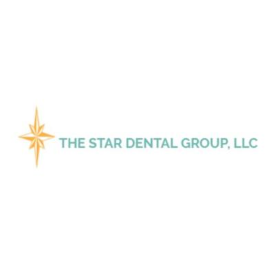 Company Logo For The Star Dental Group, LLC'