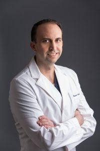 Pain Management Doctors NYC'