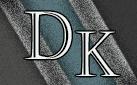 Company Logo For David Keesling'