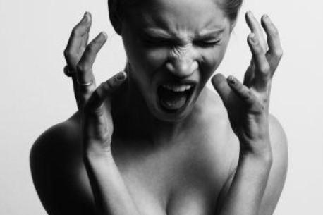 Pain Management Doctors Near Me'